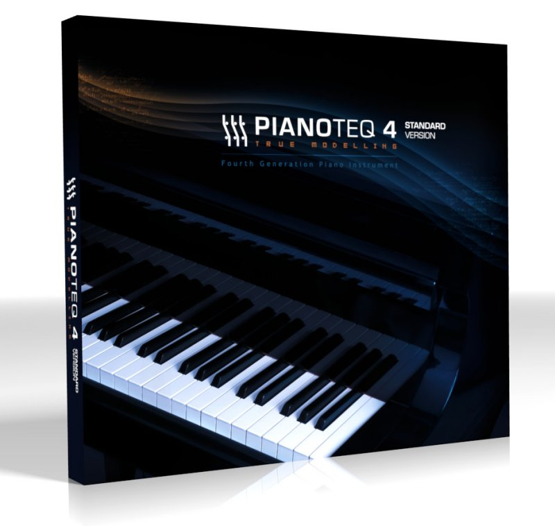 Download Pianoteq 4 Full Cracked Pianoteq 4 key, serial, crack 2014.