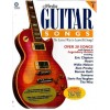 eMedia Guitar Songs