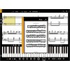 Musicalis Interactive Ragtime Piano Course