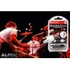 Alpine MusicSafe Classic Ωτοασπίδες για Μουσικούς