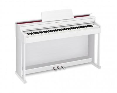 Casio AP-470 Celviano Ηλεκτρικό Πιάνο