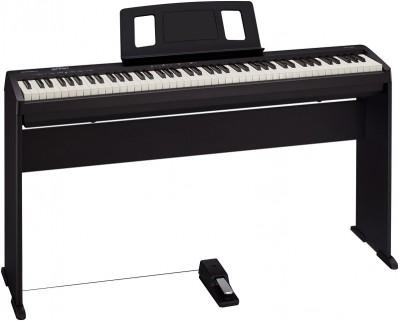 Roland FP-10 Ψηφιακό ηλεκτρικό πιάνο